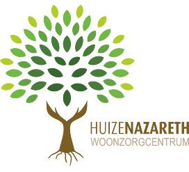 Huize Nazareth – Lier